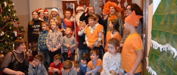 Dny ruského jazyka včeských městech
