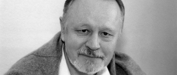 Křest románu Václava Michalského – Jaro v Kartágu v RSVK Praha