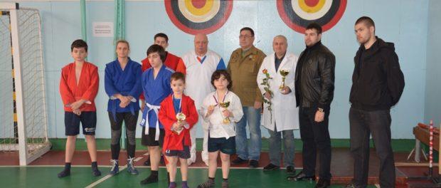 Международный культурно-спортивный фестиваль «Вахта памяти  2017»