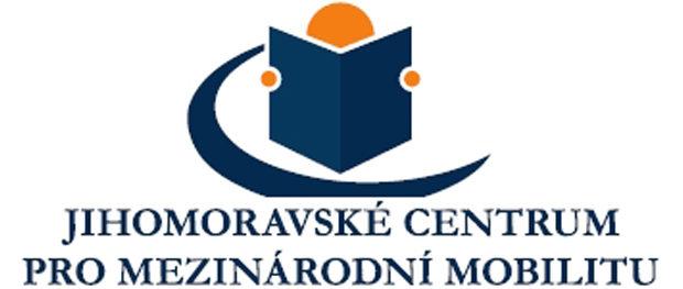 Южноморавский центр международной мобильности предлагает для иностранных студентов