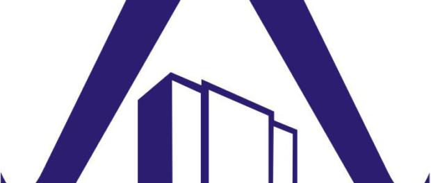 Национальный исследовательский Московский государственный строительный университет (НИУ МГСУ) приглашает на обучение!
