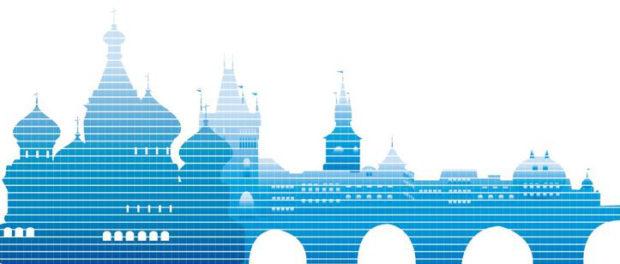 """Международная научно-практическая конференция """"Информационные инновационные технологии"""""""