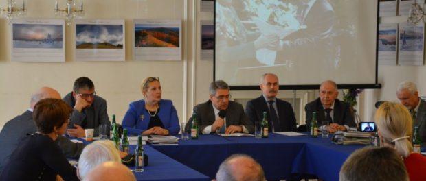 «Круглый стол» российских и чешских учёных «100 лет Русской революции» прошёл в РЦНК в Праге