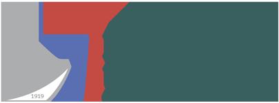 Летняя школа русского языка для иностранных слушателей в Финансовом университете при Правительстве Российской Федерации с 12 июля по 2 августа 2017 года