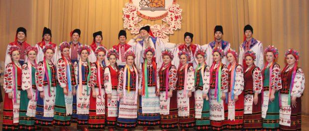 Ruské středisko vědy a kultury vPraze vyjadřuje hlubokou lítost divákům a návštěvníkům RSVK v Praze