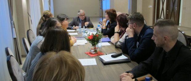 VII Международный форум русистов «Братиславские встречи под Татрами» завершил свою работу