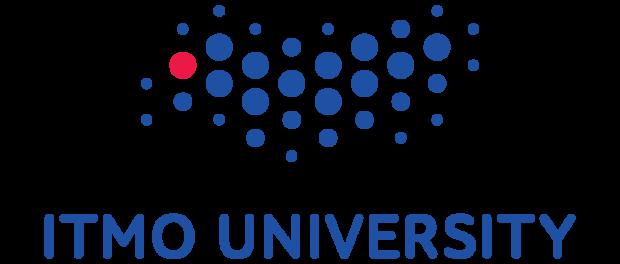 Международные олимпиады по математике и информатике