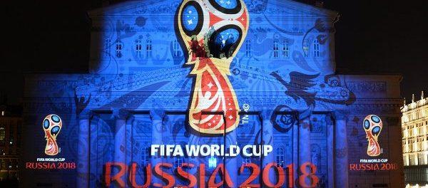 Kurzy ruštiny pro fotbalové fanoušky