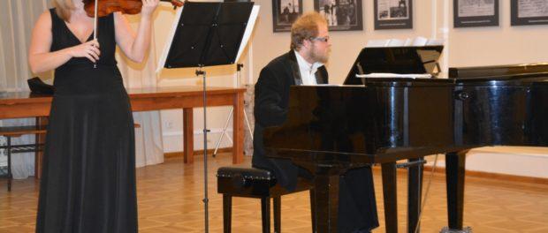 Koncert věnovaný vzpomínce na legendárního českého  klavíristu Ivana Moravce proběhl v RSVK v Praze