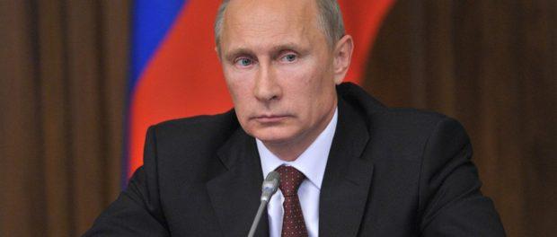 Путин подчеркнул необходимость обеспечить конституционные права граждан на выборах-2018