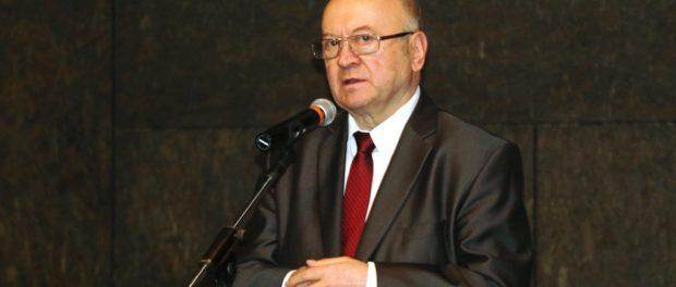 40-лет полета чехословацкого космонавта Владимира Ремека