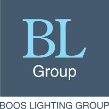 Mezinárodní světelně-technická korporace nabízí studium v Rusku