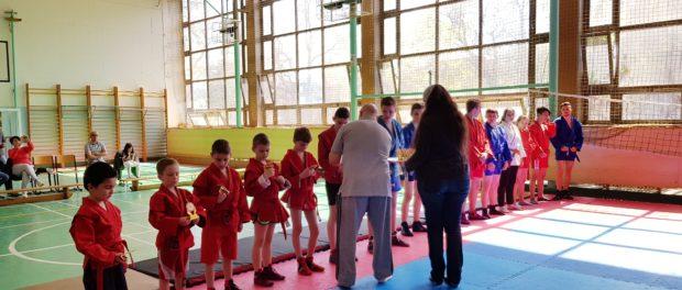 Третий этап международного культурно-спортивного фестиваля «Вахта памяти 2018» прошёл в Праге