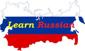 Jazykové kurzy ruského jazyka v Petrozavodsku