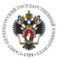 Санкт-Петербургский государственный университет объявляет приём иностранных граждан для обучения на образовательные программы