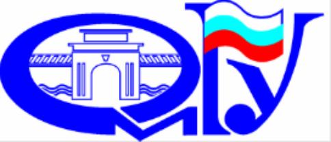Омский государственный университет им. Ф.М. Достоевского (Омск, РФ) приглашает изучить русский язык на Подготовительном отделении для улучшения знаний по русскому языку и профильным дисциплинам