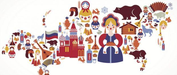 Vyhlašuje se příjem na studium v Rusku na školní rok 2019/2020, jež bude hrazeno ze státního rozpočtu RF