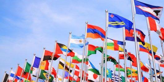 Прием заявок на участие в финальном этапе  Вторых Международных Парадельфийских игр