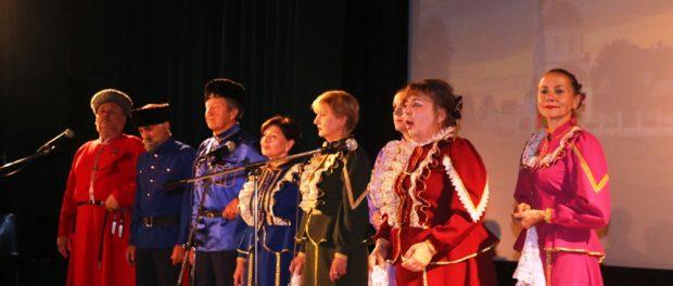 """VI. mezinárodní folklorní festival """"Pokrova na Vltavě – 2018"""" v RSVK v Praze"""