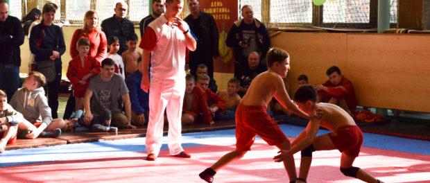 Международный спортивный фестиваль «Вахта памяти 2019» стартовал в Праге