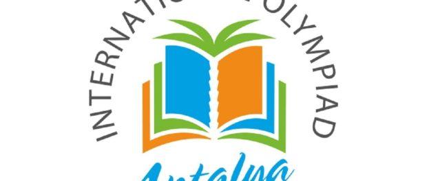 XI Международная Олимпиада знаний в Анталии