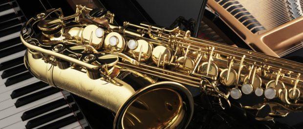 Концерт «Музыкальной студии на базе СШ при Посольстве РФ в ЧР»