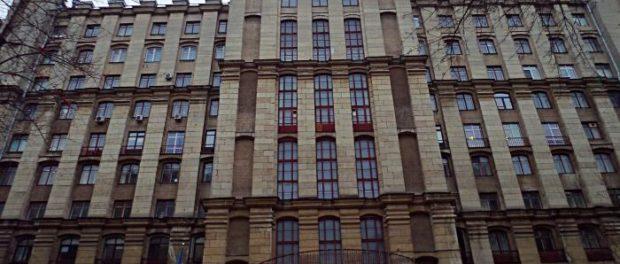 ОЛИМПИАДА Российского государственного гуманитарного университета для школьников 9-11-х классов.