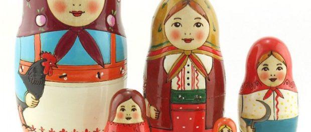 Неделя русского языка в Чехии Мастер-классы для педагогов русского языка и литературы