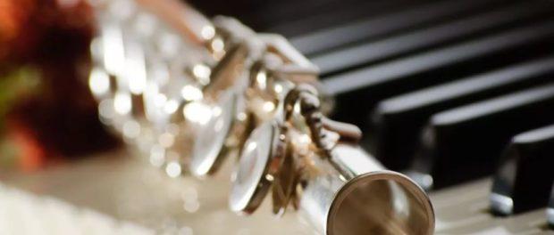 Концерт камерной музыки из цикла «Посольство мастерства» в РЦНК в Праге — ОТМЕНЕН