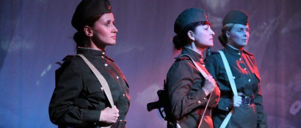 «Концерт фронту» в РЦНК в Праге — ОТМЕНЕН