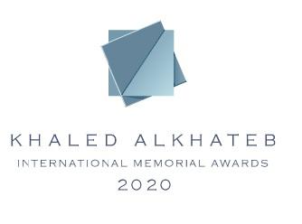 RT открыл приём заявок на международную премию имени Халеда Аль-Хатыба 2020 для военкоров
