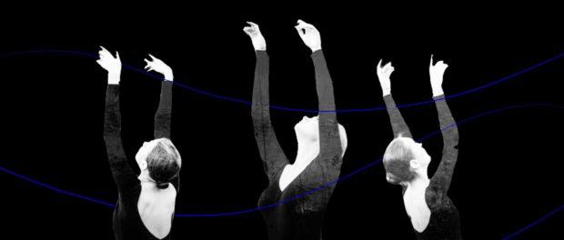 Хореографический спектакль  ансамбля «Русский танец» «Самаиа»