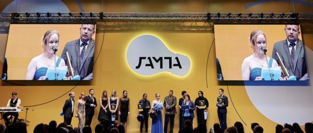 Международный кинофестиваль «ЛАМПА» приглашает принять участие в конкурсном отборе социального кино