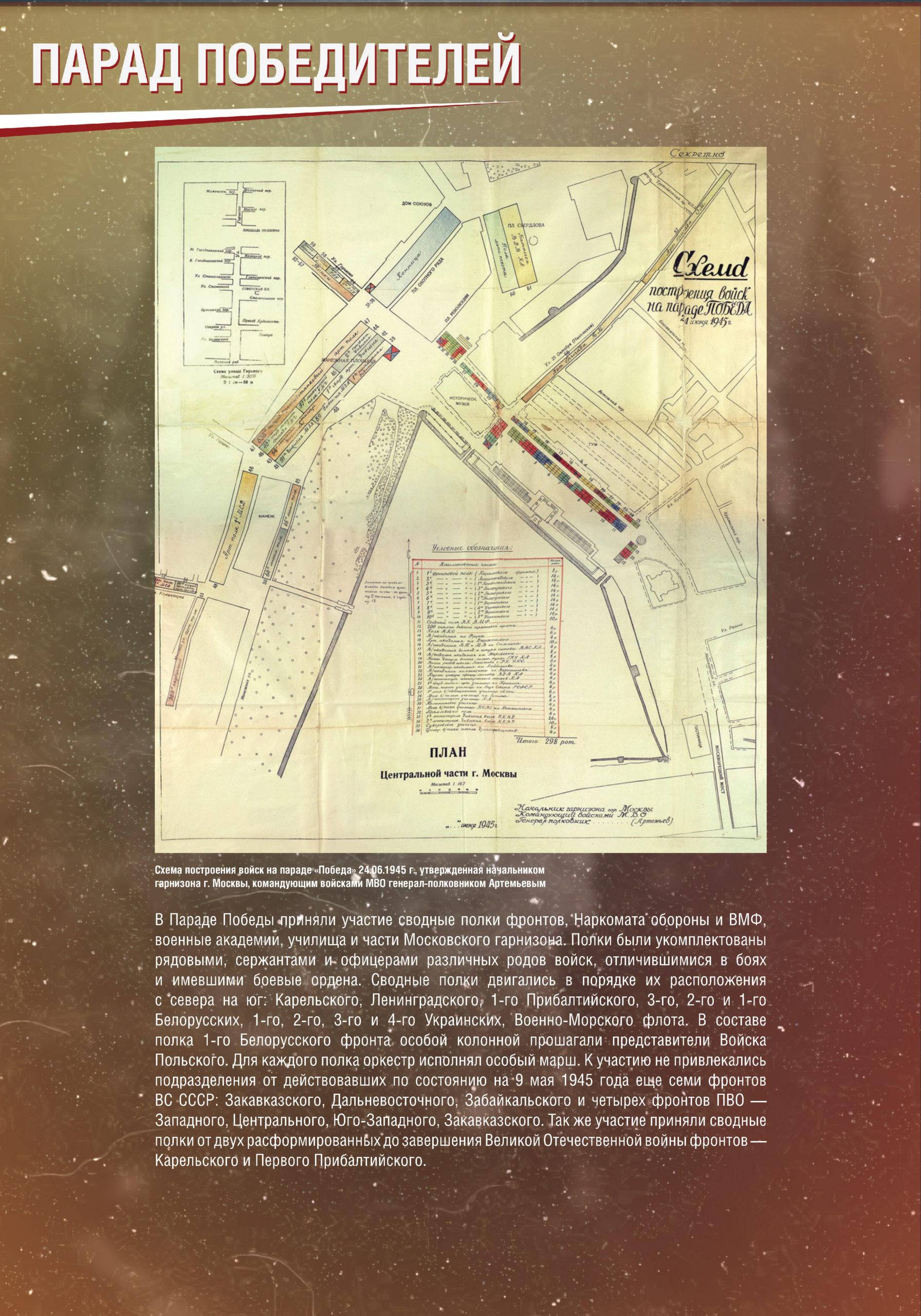 parad_pobediteley_1906_Page20
