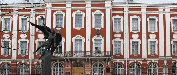 Drazí přátelé, na Petrohradské státní univerzitě (PSU) zahájili přijímání dokumentů od cizinců, kteří se hlásí na bakalářské studium, šestileté studium (specialitet), magisterské studium a do aspirantury.