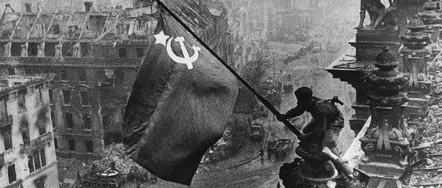 В Чехии сняли народный фильм «Цена Победы»