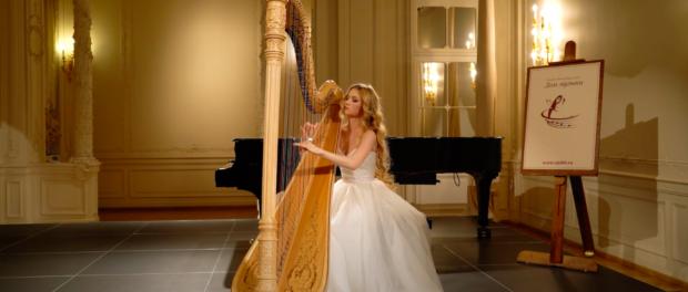 Камерный концерт из цикла «Посольство мастерства» прошел онлайн