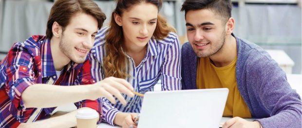 С 20 января будет запущен «суперсервис» для иностранных студентов