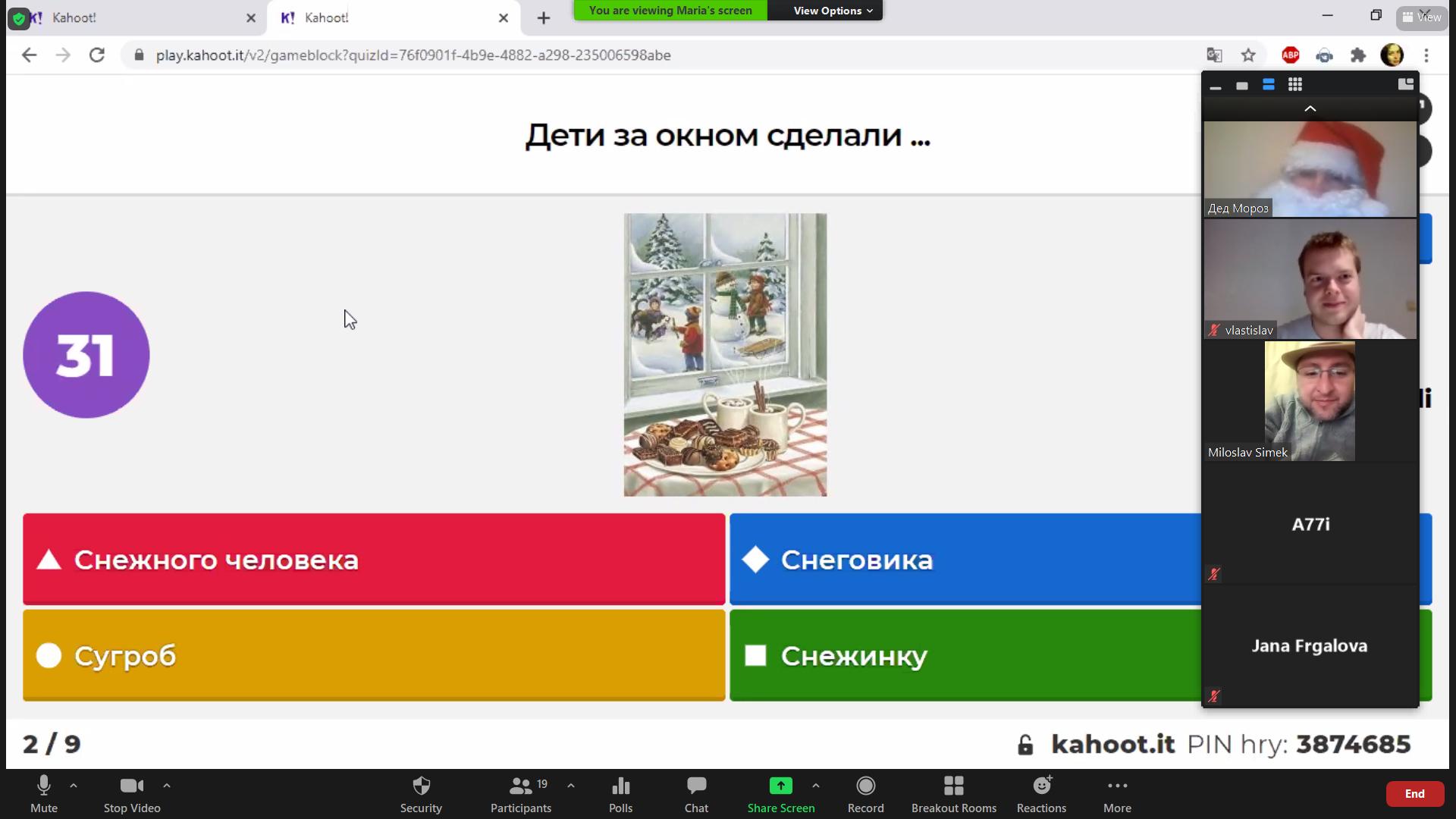 Snímek obrazovky (53)