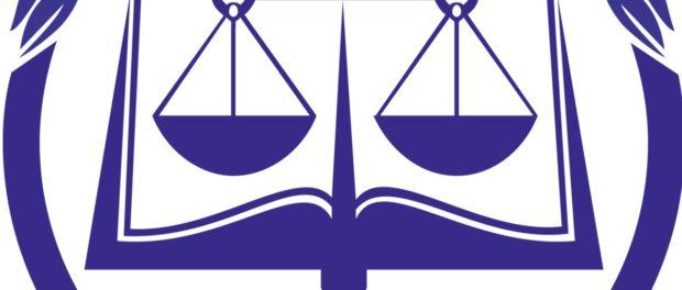Российский государственный университет правосудия проводит оnline-олимпиаду «FEMIDA»