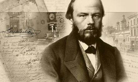 K 200. výročí Fjodora Dostojevského: video přednáška Prezidentské knihovny o roli rodiny v životě a díle klasika