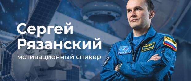Международный конкурс детского рисунка посвященный 60-летию полета в космос Юрия Гагарина
