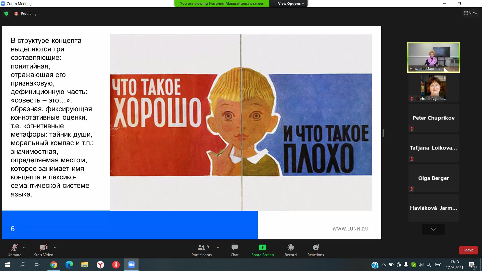 Snímek obrazovky (77)