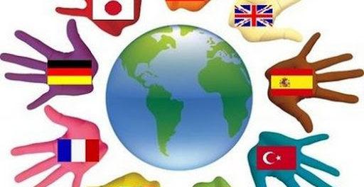 24 сентября                                     День русского языка рамках «Европейского дня языков» ( 10:00-16:00)